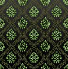 free-vector-european-gorgeous-classical-pattern-vector-background_017871_Vintage Wallpapers5.jpg (580×587)