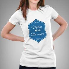 Camiseta Baby Long Stop CoronaVírus, Faça sua Parte (Covid 19)