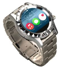 Hot Smartwatch T2 Men Watch for Android Smartphone Pulsometer Thermometer Clock Mp3Mp4 Camera Digital-watch Smart Watch Android Digital Guru Shop