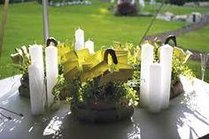 nature wedding - Google Search