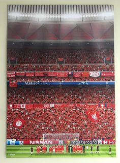 "AnfieldUrchin on Twitter: ""Loving this..Madrid. 🏆 #LFC… "" Liverpool Fc Champions League, Liverpool Players, Fc Liverpool, Premier League Champions, Liverpool Football Club, European Soccer, European Cup, Madrid Wallpaper, Liverpool Fc Wallpaper"