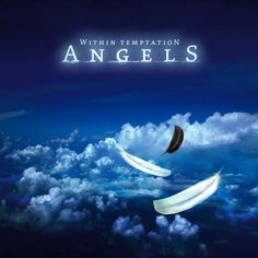 Within Temptation - Angels (Single, 2005)