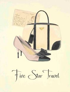 Five Star Travel Marco Fabiano