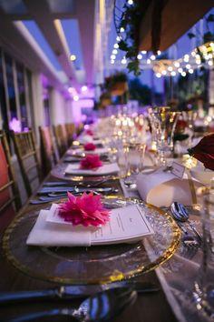 An elegant, luxurious wedding at Nicosia, Cyprus Cyprus Wedding, Greece Wedding, Timeless Wedding, Elegant Wedding, Nicosia Cyprus, Greece Destinations, Wedding Receptions, Destination Wedding Photographer, Luxury Wedding