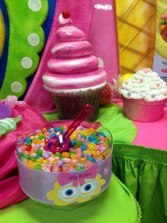 Minions Candyland Themd  ♦ℬїт¢ℌαℓї¢їøυ﹩♦