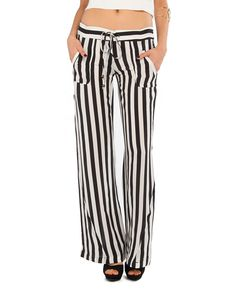 Silky Beach Pants from 2020Ave Get 10% off Get a 10% discount on your first purchase with this [sr] deal http://www.studentrate.com/studentrate/itp/get-itp-student-deals/2020AVE-Discounts--amp--Coupons--/0