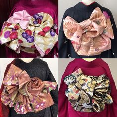 L5r, Japanese Outfits, Drawing Clothes, Yukata, Japanese Kimono, Kimono Fashion, Traditional Dresses, Aesthetic Clothes, Ruffle Blouse