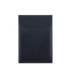 CE64 Black 10-10.1 Inches Zipper Portable Liner Sleeve Netbook Computer Cover