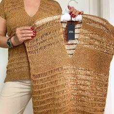 Crochet Bear, Crochet Woman, Crochet Animals, Crochet Birds, Knitting Designs, Knitting Patterns, Crochet Patterns, Summer Knitting, Hand Knitting