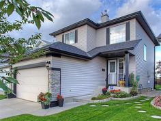 Property Not Found - Property Details - Search Airdrie Homes Calgary, School District, View Photos, North West, The Neighbourhood, Search, Home, The Neighborhood, Searching