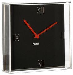 Kartell - Tic