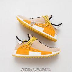babe15913 Adidas Pw Tennis Hu Pharrell Williams Human Race