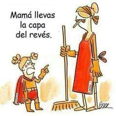 New Memes Mexicanos Mama 36 Ideas Funny Quotes, Funny Memes, Hilarious, Foto Twitter, Spanish Jokes, Humor Grafico, New Memes, Haha, Have Fun