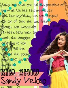 Why Doesn't Your Crush Have a Crush On You? (Part 1) - Bakit Hindi ka Crush ng Crush Mo? - Watch Full Movie Free - Philippines - Movie - Viki
