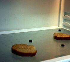 Чем Убрать Запах в Холодильнике в Домашних Условиях Bread, Food, Brot, Essen, Baking, Meals, Breads, Buns, Yemek