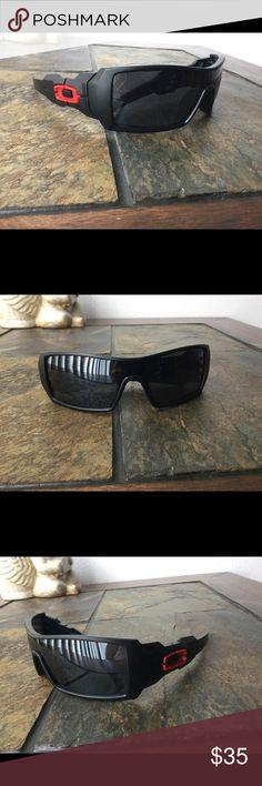 Men's Sport Sunglasses Brand New Men's Sport Sunglasses. Accessories Sunglasses