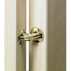Import Brass Concealed Hinges from China. Furniture Hardware, Door Hardware and Kitchen Cabinet Hardware Fittings. Kitchen Cabinets Fittings, Kitchen Hinges, Concealed Door Hinges, Hidden Hinges, Wooden Door Design, Wooden Doors, Furniture Hinges, Furniture Fittings, Wood Furniture