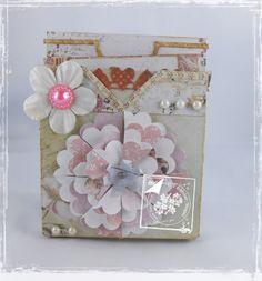 Joy!crafts made by Magali