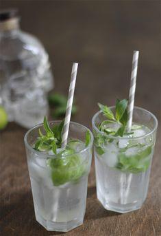 we love handmade | we love Drinks: Mikolino | http://welovehandmade.at