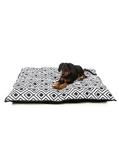 29fe0db31 Fuzzyard bed pillow- Baccarat Picnic Blanket, Outdoor Blanket, Your Dog,  Bed Pillows
