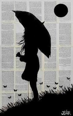 "Saatchi Art Artist Loui Jover; Drawing, ""horizon"" /explore/art/"