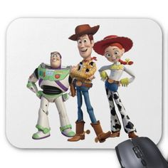 $$$ This is great for          	Toy Story 3 - Buzz Woody Jesse 2 Mouse Pad           	Toy Story 3 - Buzz Woody Jesse 2 Mouse Pad online after you search a lot for where to buyThis Deals          	Toy Story 3 - Buzz Woody Jesse 2 Mouse Pad Review from Associated Store with this Deal...Cleck Hot Deals >>> http://www.zazzle.com/toy_story_3_buzz_woody_jesse_2_mouse_pad-144040572375699324?rf=238627982471231924&zbar=1&tc=terrest
