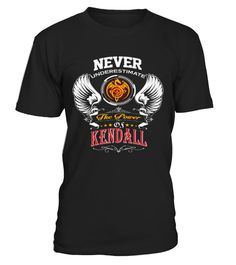 # Best Its a KENDAL thing  front Shirt .  shirt Its a KENDAL thing -front Original Design. Tshirt Its a KENDAL thing -front is back . HOW TO ORDER:1. Select the style and color you want:2. Click Reserve it now3. Select size and quantity4. Enter shipping and billing information5. Done! Simple as that!SEE OUR OTHERS Its a KENDAL thing -front HERETIPS: Buy 2 or more to save shipping cost!This is printable if you purchase only one piece. so dont worry, you will get yours.