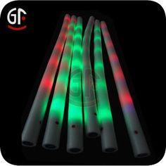 1000 Images About Glow Sticks On Pinterest Styrofoam Crafts Glow And Glow Stick Pool