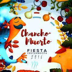 MONTE VERDE cerveza artesanal PREMIUM de CHILE invita a todos sus amigos fans y fieles clientes a  partícipar  en este magno evento 29-30-31 de julio ARICA 2016