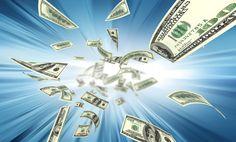 money pic - Background hd, 2560 x 1600 (760 kB)