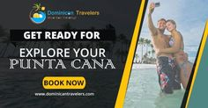 punta cana dominican airport transfers   Dominican travelers gives you aPunta Cana Dominican airport transfers,Punta Cana tours, aLuxury VIP transfersfrom all airports in Dominican Republic for both ways.