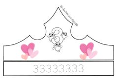 Alphabet, Barn, Classroom, Activities, Home Decor, Crowns, Coloring Pages, Homemade Home Decor, Alpha Bet