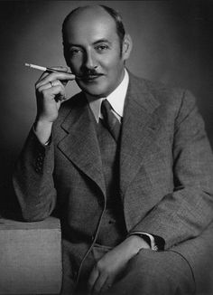 Albert Günther Göring (1895-1966) was a German businessman, notable for helping Jews and dissidents survive in Germany in World War II. His older brother, Hermann Göring, was the head of the German Luftwaffe, and a leading member of the Nazi Party.