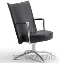 #scandy #scandystyle #scandinavian #scandinaviandesign #nordicdesign #design #interior #furniture #furnishings #interiordesign #designideas стул с подлокотниками Erik Joergensen Partner, partner-ej70-80-r-01
