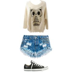 """t"" by loli-poop on Polyvore"