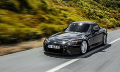 S2000 Turkey Honda S2000, Modified Cars, Turkey, Vehicles, Autos, Turkey Country, Pimped Out Cars, Cars, Vehicle