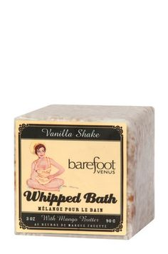 **NOW BATH BLISS - Everything is sweeter when creamy mango butter melts into a sinfully scented bath, leaving your skin totally irresistible. Bubble Bath, Root Beer, Your Skin, Bath And Body, Lotion, Mango, Berries, Vanilla, Health And Beauty