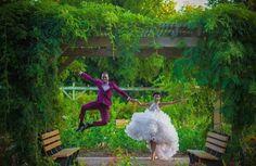 Wedding Energy!! (md) Felashoot_weddingpix54 fela inspired styled shoot