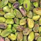 Pistachios Salted Shelled