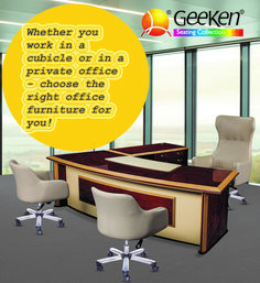 Geeken Revolving Chair Leather Lift 134 Best Seating Images In 2019 Inspiring Office Furniture Chairs Desks Workstations Conference Tables Sofa Coffee Table Cafe Filing Cabinets Steel