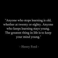 Educational Quotes http://ai2020.com