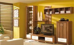 Ogral M nappali bútor Liquor Cabinet, Entryway, Storage, Furniture, Home Decor, Type 1, Rooms, Facebook, Heart