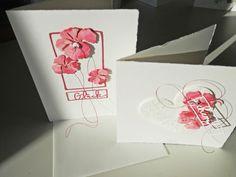 Mia's: Kreativ-Sommer-Doppel-Box