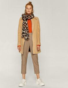Τα πιο ωραία και κομψά παλτό που βρήκαμε στην αγορά - JoyTV bbde1ffc2d4