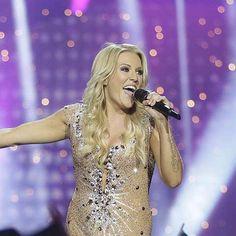 Cascada - 21ème place de l'Eurovision en 2013 (Allemagne) - Photo Alastair Grant/AP/SIPA