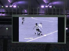 Ao vivo: Botafogo x Santos - Copa do Brasil | globoesporte.com | tempo real