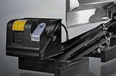 Jaki wybrać mechanizm do windy samochodowej? http://www.hp.szczecin.pl/windy-samochodowe, http://www.hp.szczecin.pl/wp-content/uploads/2012/09/logo2312.png