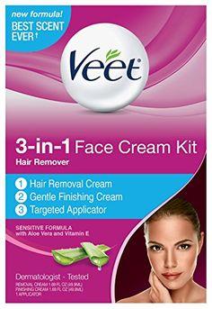 Beauty & Health Modest Gillette Venus Womens Razor Olay Comfort Glide Vns Female Shaving Razors Blades Hair Removal Epilator 1 Razor Holder+2 Blade