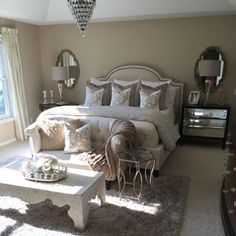 Home Decor Inspiration @inspire_me_home_decor Instagram photos | Websta (Webstagram)
