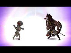 [세븐나이츠] 영웅 합성 44회 16-11-26 (태오, 멜키르, 연희 확률업) [Seven Knights] 바람돌